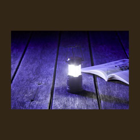 CampingLight COB camping light