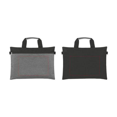 DocuTravel Pro briefcase
