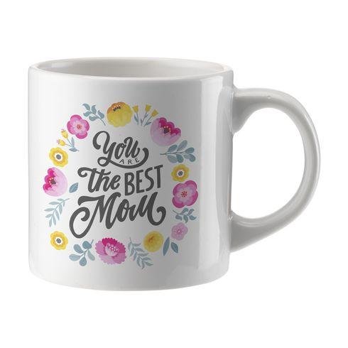 Picasso Mini mug