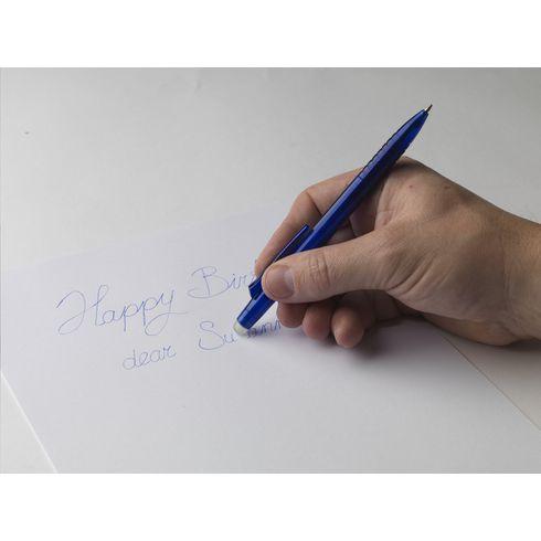 Magic Erasable Pen erasable pen