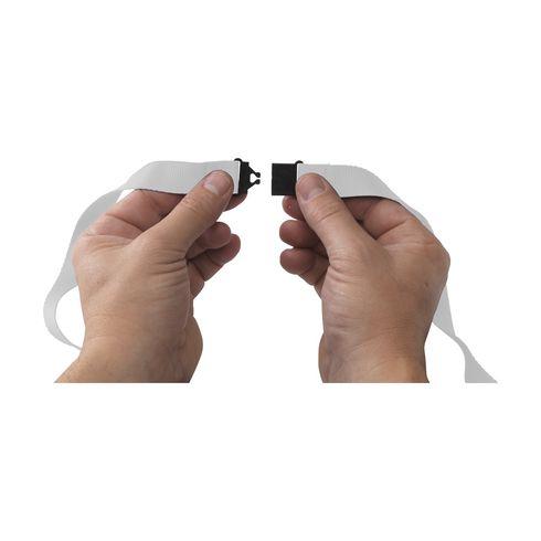 Keycord Budget Safety 2 cm
