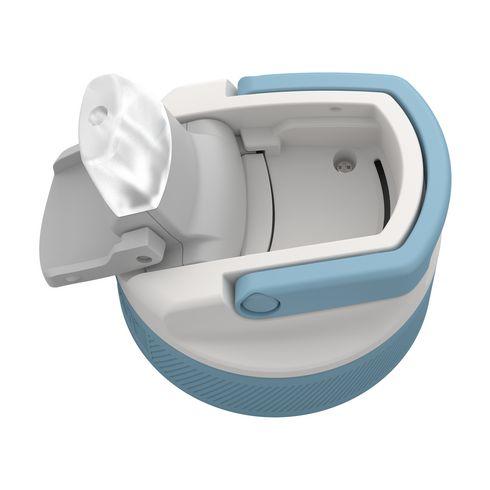 Kambukka® Lagoon 1000 ml drinking bottle