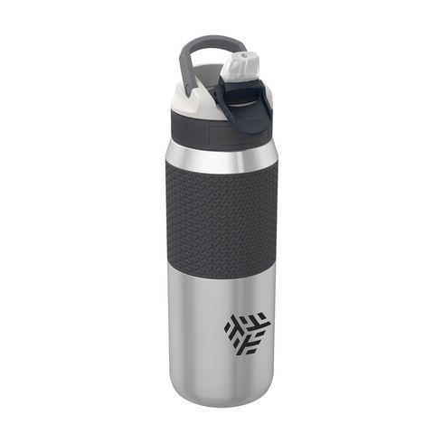 Kambukka® Lagoon Insulated 750 ml drinking bottle