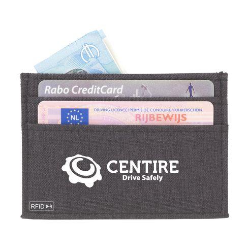 RFID Century cardholder