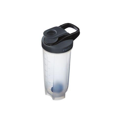 Contigo® Shake & Go™ FIT XL drinking cup
