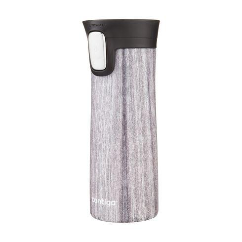 Contigo® Pinnacle Couture thermo cup 420 ml