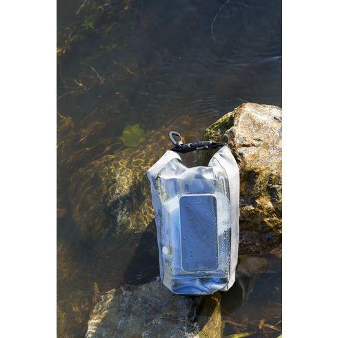 Drybag Mini watertight bag
