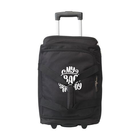 Cabin Trolley Bag travel bag