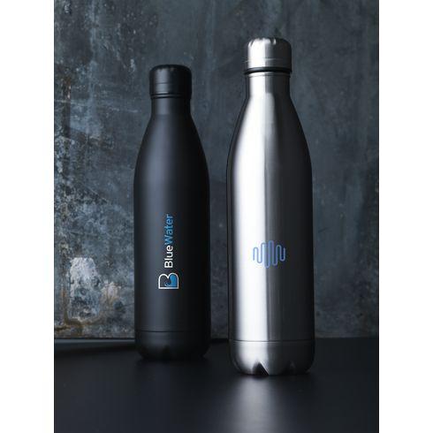Topflask 750 ml drinking bottle