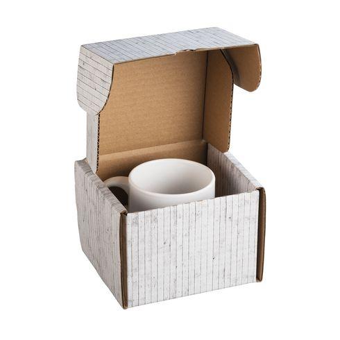 Gift/shipping box