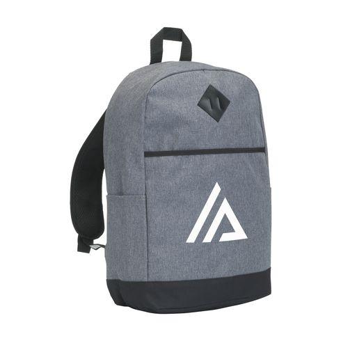SafeLine laptop backpack