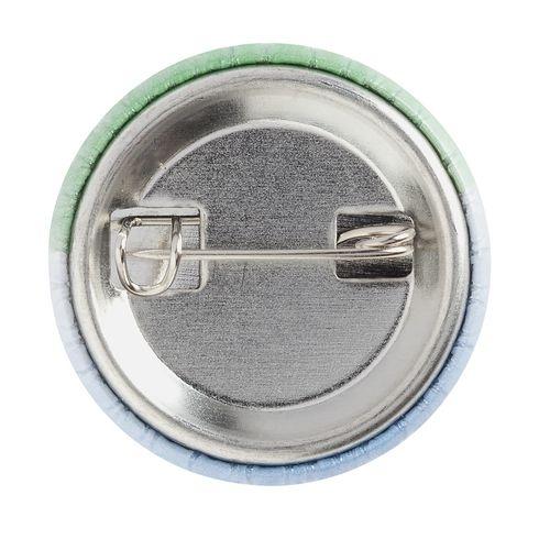 Button Ø 25 mm