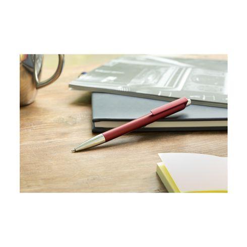 Dazzle pen