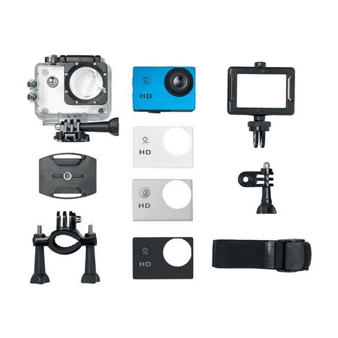 Click-It digital sports camera