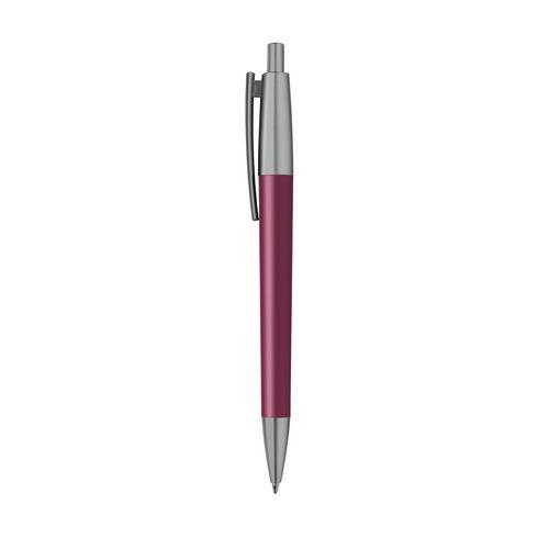 BigClip Pen