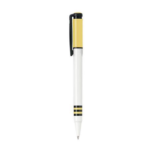 Stilolinea Korint Color pen