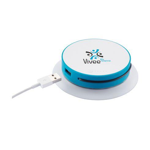 PortSolar charger