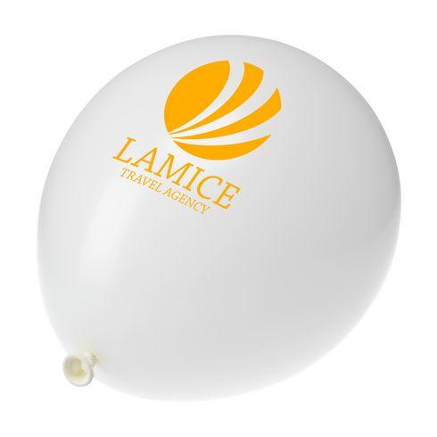 Balloons 27 cm