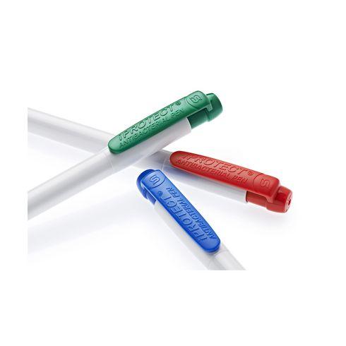 Stilolinea iProtect pen
