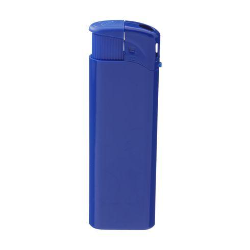 TopFire lighter