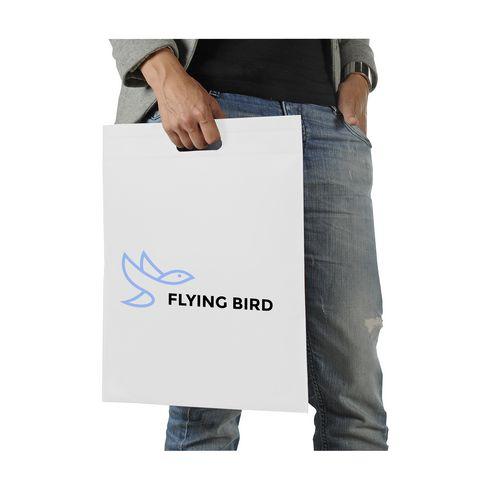 BaseBag promotional bag