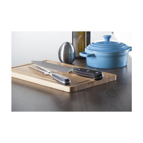 BambooBoard chopping board