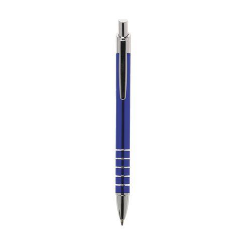 Nuance pen