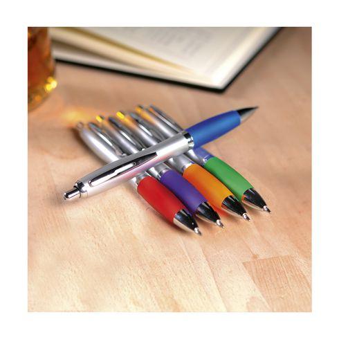 AthosSilver pen
