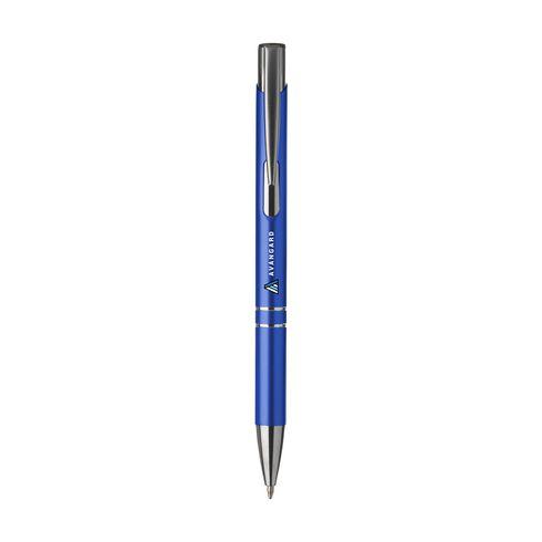 EbonyMatte pen