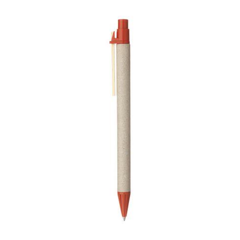 EcoWrite pen