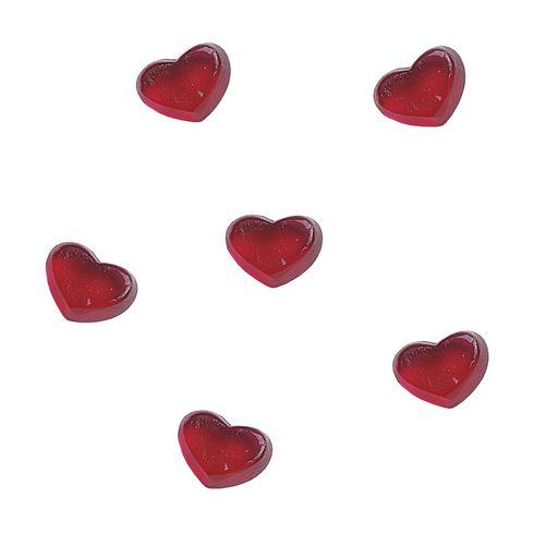 GummySweets hearts