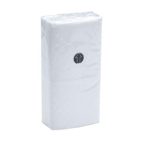 PaperTowels - Tissue