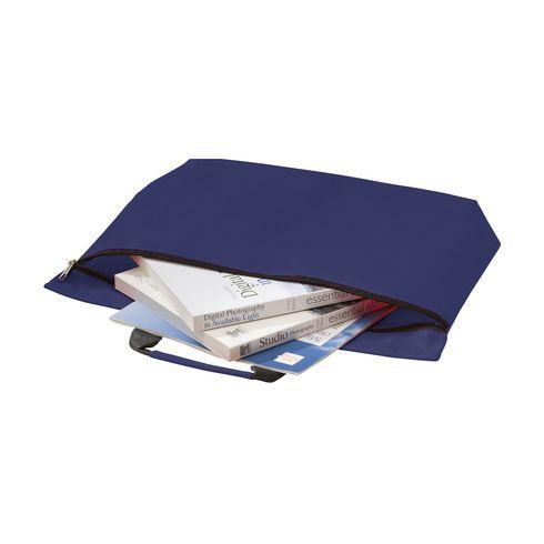 PromoDoc document bag