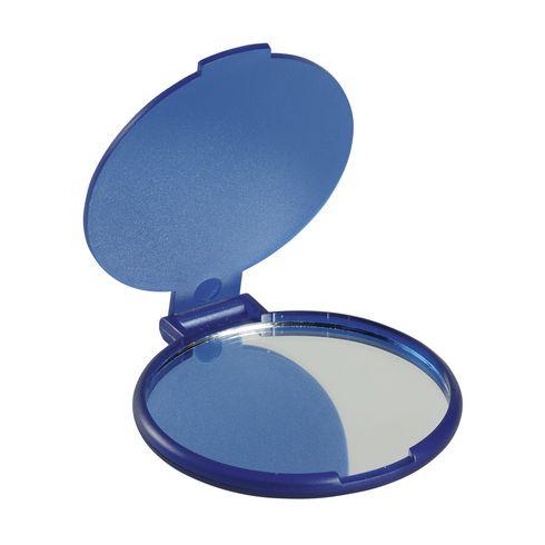 SeeMe compact mirror