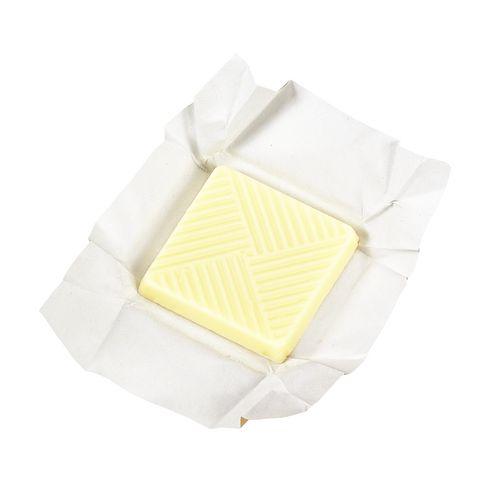 ChocoTreat chocolates
