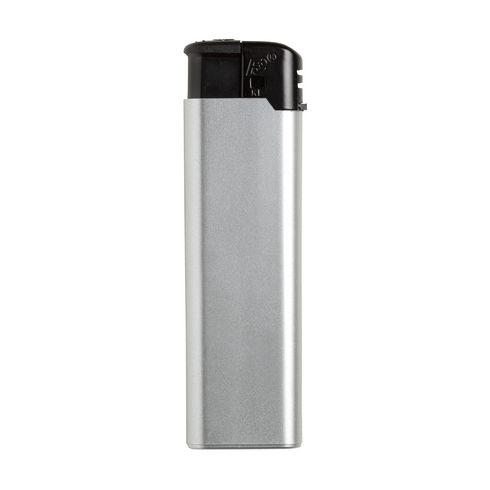 Ultima lighter