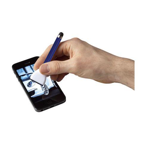 TripleSwitch pen