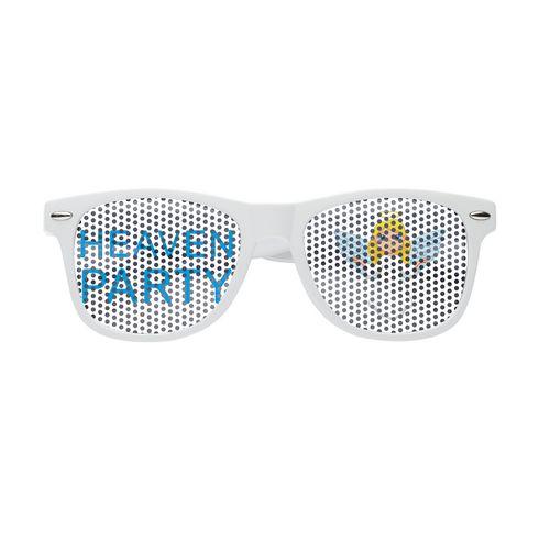 LogoSpecs sunglasses