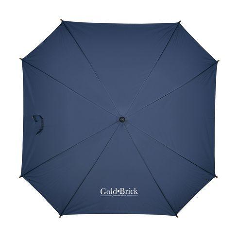 QuadraPlu umbrella