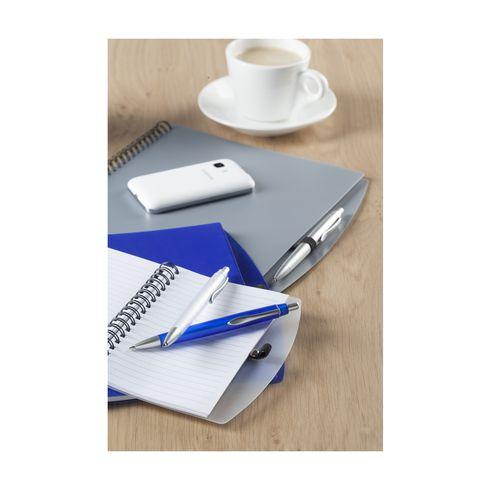 NoteBook A5 notebook