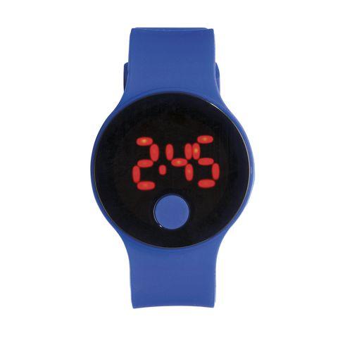 DigiTime watch