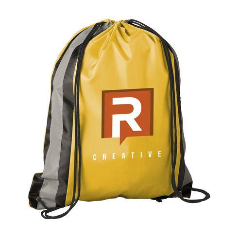 PromoLine backpack