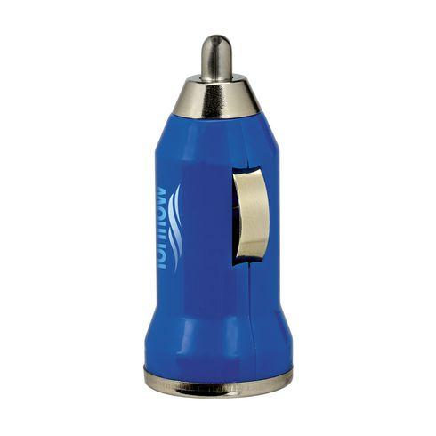 USB CarCharger plug