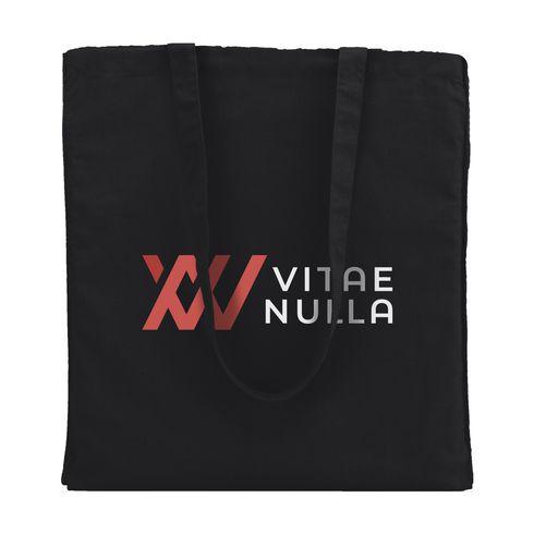 Colour Square Bag (160 g/m²) cotton bag