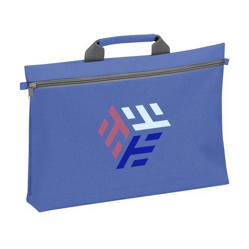 DocuTravel document bag