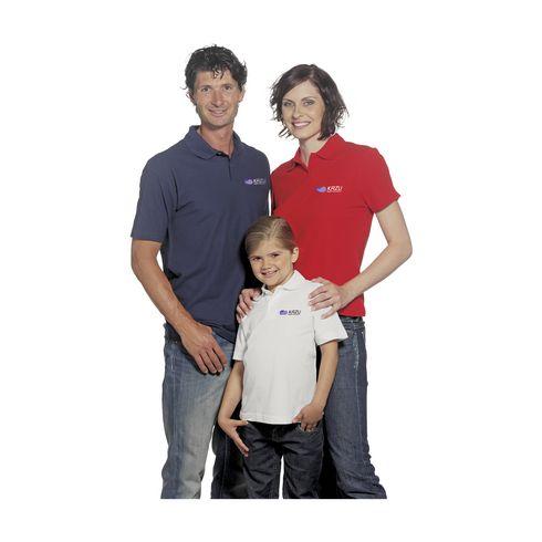 Stedman Quality Polo Kids
