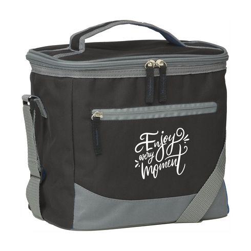 Fresco cooler bag