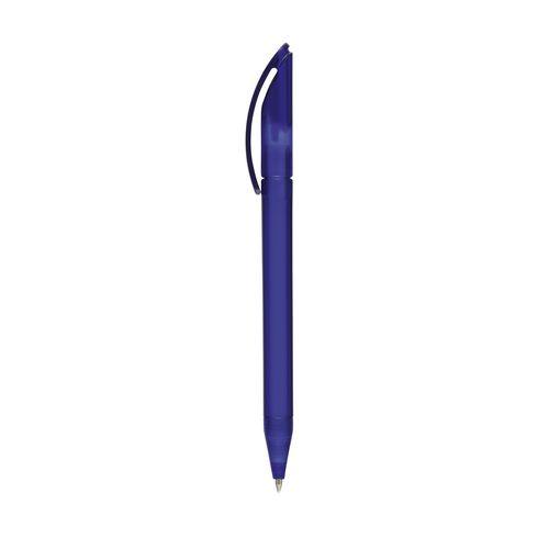 Prodir DS3 Frost pen