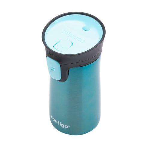 Contigo® Pinnacle thermo mug