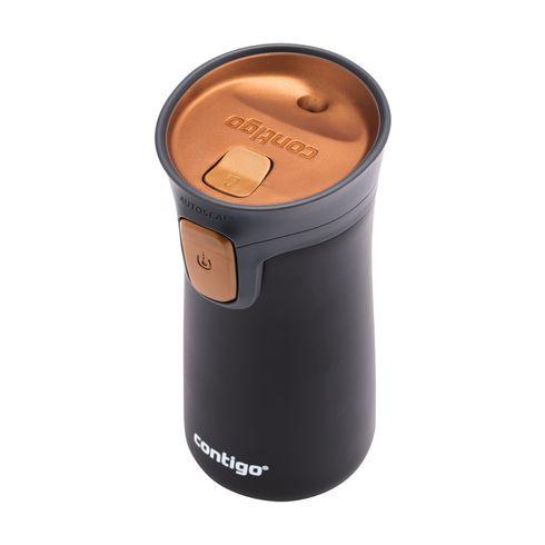 Contigo® Pinnacle thermo cup